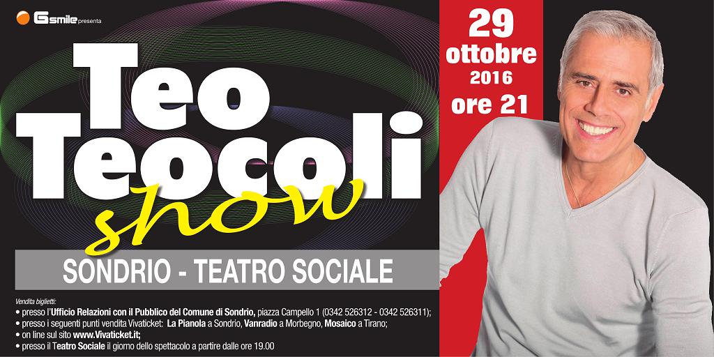 locandina-teo-teocoli-show